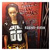 Profil de robyn-ririh
