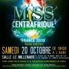 Miss-Centrafrique2011
