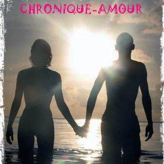 CHRONIQUE-AM0UR OFFICEL