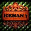 iceman7