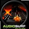 audiosurfmusic