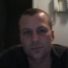 Profil de NGALLAIS37
