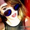 Profil de McKaylaMaroney