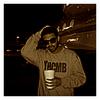 Profil de Graham-Drake