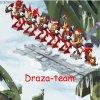 Profil de Draza-Team
