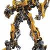 Transformers-Man