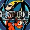 GhostTrickMusique