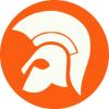 Profil de redii-choote