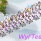 Profil de WyTeam-Silouate