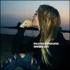Profil de Only-MileyRayCyrus