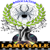 lamygale