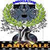 Profil de lamygale
