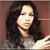 Profil de Zendaya-Colman