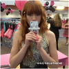 Profil de Only-BellaThorne