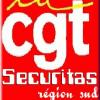 la-cgt-s---sud