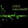 VIP-life