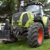 Profil de agri-54550