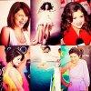 Profil de Selena762