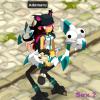 Profil de Rage-Roxx