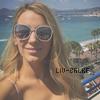 Profil de Liv-Blake