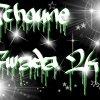 Profil de tchounegwada2k
