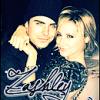 Profil de AshleyT-ZacEfron