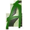 Profil de Alienkei