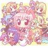 Profil de Shugo-Chara09