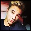 Profil de Justin