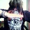 Profil de Yoshyko-x3