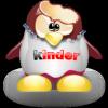Profil de Kinderland59