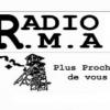 Radio-RMA-Net