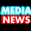 Profil de medianews