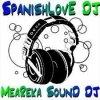 SpanishLovE-DJ