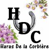 Profil de haras-de-la-corbiere