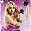 Profil de Avril-LavigneRockeuse