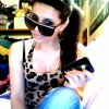 Profil de so--you