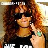 Profil de Rihanna-Fenty