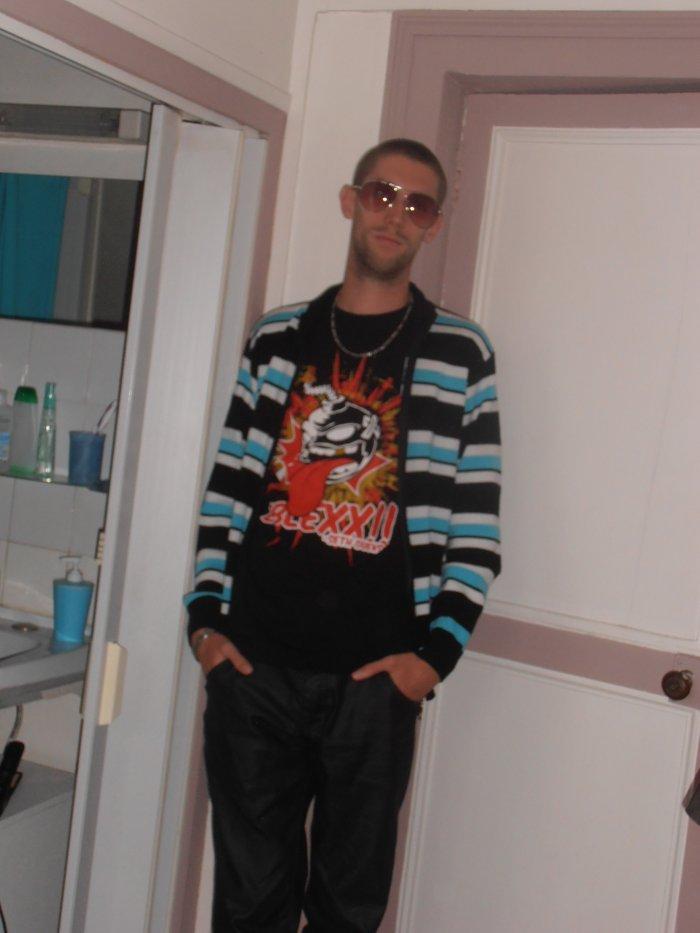 juin2011