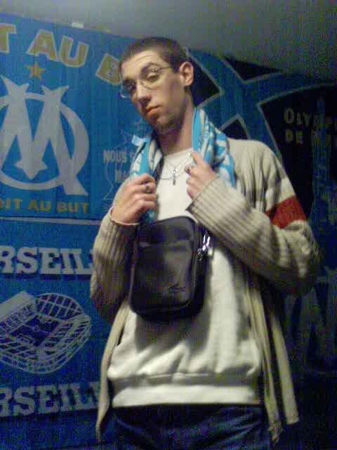 moi en 2006