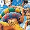 Profil de Zoro-Ace-Luffy