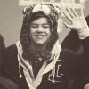 Profil de Harry-StylesSource