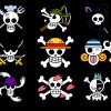 Profil de Fan-Fic-One-Piece