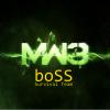 bossteamMW3