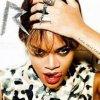 Profil de Rihanna-Song-R