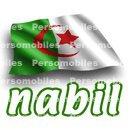 -NABIL-