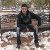 Profil de chakib-fou-amoureux
