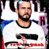 Profil de RAW-CM-PUNK