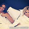 Profil de Rochelle-Wiseman