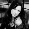 Profil de Natasha-l-angedecristal
